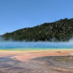 And Grand Prismatic again.