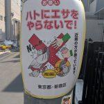 Funny Neighborhood Signage